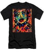 Lilyana Men's T-Shirt (Athletic Fit)