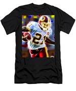 Magical Sean Taylor Men's T-Shirt (Athletic Fit)