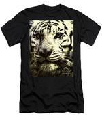 Magnificent Men's T-Shirt (Athletic Fit)