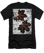 Maple Mania 17 Men's T-Shirt (Athletic Fit)