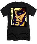 Michael Men's T-Shirt (Athletic Fit)