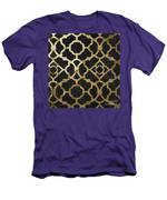 Moroccan Gold IIi Men's T-Shirt (Athletic Fit)