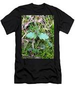 New Life Men's T-Shirt (Athletic Fit)