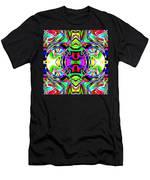 Ophex Men's T-Shirt (Athletic Fit)