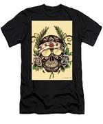 Paul II Men's T-Shirt (Athletic Fit)