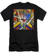 Perception Collection Men's T-Shirt (Athletic Fit)