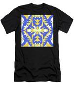 Pic4_coll1_15022018 Men's T-Shirt (Athletic Fit)