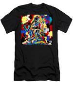 Rainchild Men's T-Shirt (Athletic Fit)