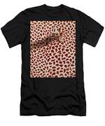 Real Spots 2016 Men's T-Shirt (Athletic Fit)