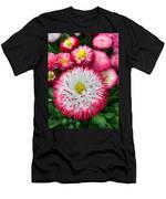 Rhineland-palatinate Greenhouse Men's T-Shirt (Athletic Fit)