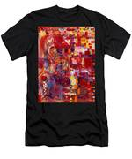 Rite Of Spring Men's T-Shirt (Athletic Fit)