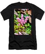 Rock Splitter 20 Men's T-Shirt (Athletic Fit)
