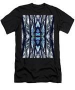 Sacred Grove 1 Men's T-Shirt (Athletic Fit)