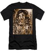 Slave Men's T-Shirt (Athletic Fit)