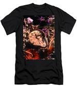 Slip Slidin Away... Men's T-Shirt (Athletic Fit)