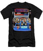 Sold Men's T-Shirt (Athletic Fit)
