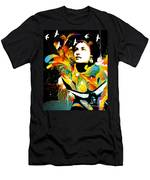 Soul Explosion II Men's T-Shirt (Athletic Fit)