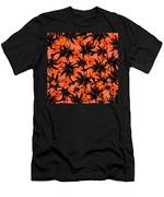 Summer Time 2 Men's T-Shirt (Athletic Fit)