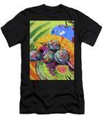 Supercalifragilistic Men's T-Shirt (Athletic Fit)