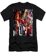 Surreal  Men's T-Shirt (Athletic Fit)