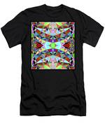 The Egyptian Men's T-Shirt (Athletic Fit)