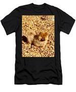 The Kid Men's T-Shirt (Athletic Fit)