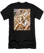 Tiny Survivor Men's T-Shirt (Athletic Fit)