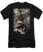 Topiary Men's T-Shirt (Athletic Fit)