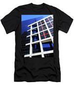 Toronto 15 Men's T-Shirt (Athletic Fit)