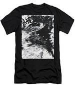Victory Men's T-Shirt (Athletic Fit)
