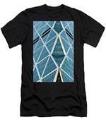 VVV Men's T-Shirt (Athletic Fit)