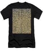 Wall Culture No.32 Men's T-Shirt (Athletic Fit)