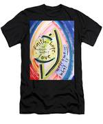 Welcome What Is Men's T-Shirt (Athletic Fit)