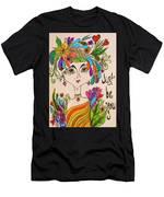 Women Of Faith 3 Men's T-Shirt (Athletic Fit)
