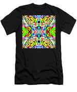 Yayo Men's T-Shirt (Athletic Fit)