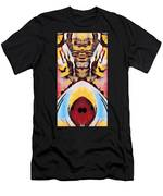 Zolo Soul Men's T-Shirt (Athletic Fit)