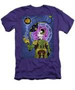 Incal Men's T-Shirt (Athletic Fit)