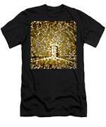 Doorway To Heaven Men's T-Shirt (Athletic Fit)