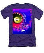 Grand Salami Men's T-Shirt (Athletic Fit)