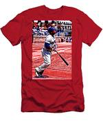An American Sport Men's T-Shirt (Athletic Fit)