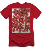 Art Therapy 15 Men's T-Shirt (Athletic Fit)