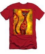 Arthur  Men's T-Shirt (Athletic Fit)