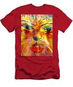 Chatou  Men's T-Shirt (Athletic Fit)