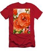 Color 141 Men's T-Shirt (Athletic Fit)