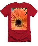 Dsc541d-001 Men's T-Shirt (Athletic Fit)