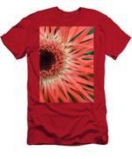 Dsc919d1-001 Men's T-Shirt (Athletic Fit)