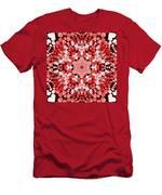Fluid Connection Men's T-Shirt (Athletic Fit)