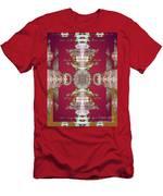 Kate Men's T-Shirt (Athletic Fit)