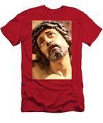 Pain Men's T-Shirt (Athletic Fit)