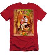Peachy  Men's T-Shirt (Athletic Fit)